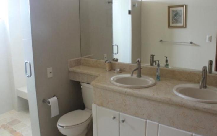 Foto de casa en condominio en venta en paraiso i 3172, cerritos resort, mazatlán, sinaloa, 2646305 No. 31