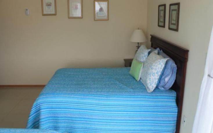 Foto de casa en condominio en venta en paraiso i 3172, cerritos resort, mazatlán, sinaloa, 2646305 No. 34