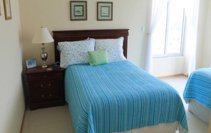 Foto de casa en condominio en venta en paraiso i 3172, cerritos resort, mazatlán, sinaloa, 2646305 No. 35