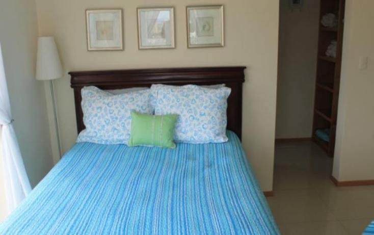 Foto de casa en condominio en venta en paraiso i 3172, cerritos resort, mazatlán, sinaloa, 2646305 No. 36