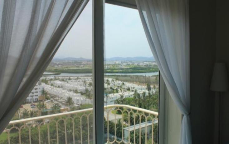 Foto de casa en condominio en venta en paraiso i 3172, cerritos resort, mazatlán, sinaloa, 2646305 No. 37