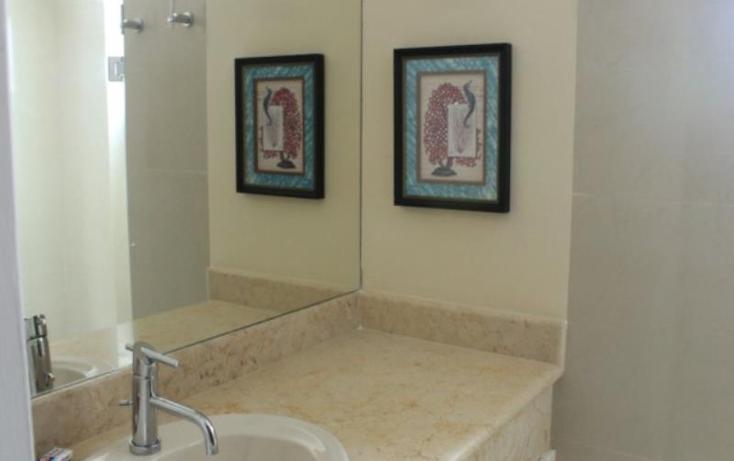 Foto de casa en condominio en venta en paraiso i 3172, cerritos resort, mazatlán, sinaloa, 2646305 No. 38