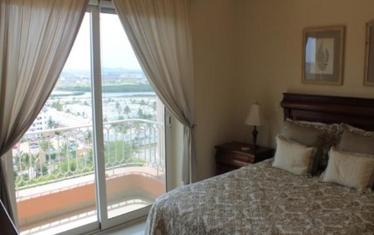 Foto de casa en condominio en venta en paraiso i 3172, cerritos resort, mazatlán, sinaloa, 2646305 No. 41