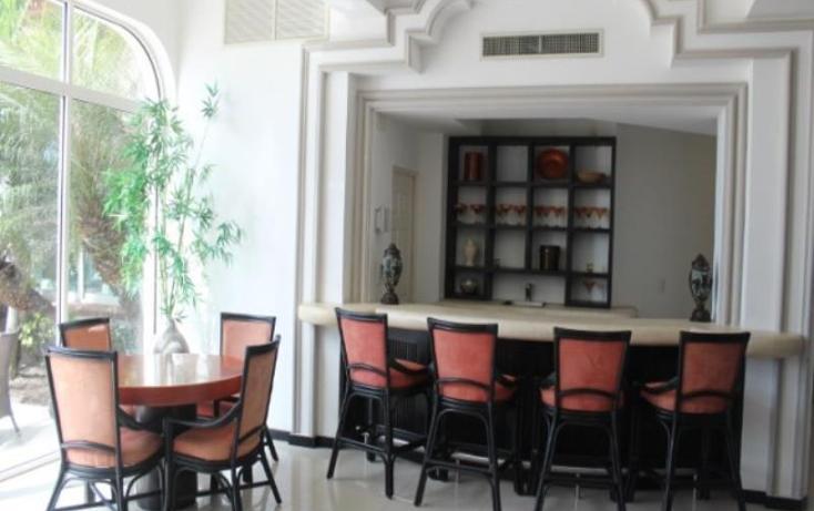 Foto de casa en condominio en venta en paraiso i 3172, cerritos resort, mazatlán, sinaloa, 2646305 No. 45