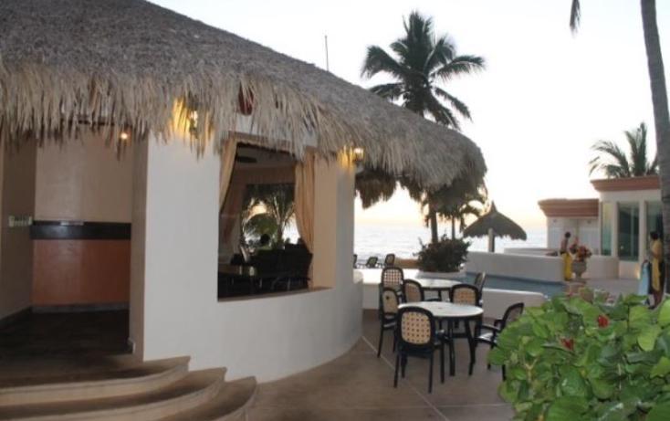 Foto de casa en condominio en venta en paraiso i 3172, cerritos resort, mazatlán, sinaloa, 2646305 No. 48
