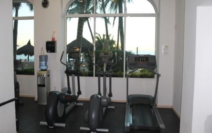 Foto de casa en condominio en venta en paraiso i 3172, cerritos resort, mazatlán, sinaloa, 2646305 No. 50
