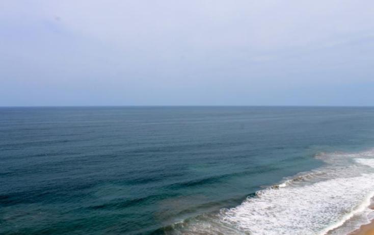 Foto de casa en condominio en venta en paraiso i 3172, cerritos resort, mazatlán, sinaloa, 2646305 No. 52