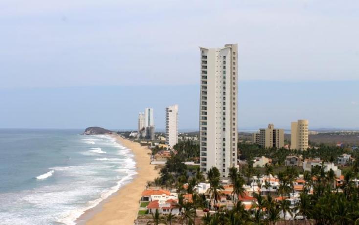 Foto de casa en condominio en venta en paraiso i 3172, cerritos resort, mazatlán, sinaloa, 2646305 No. 53