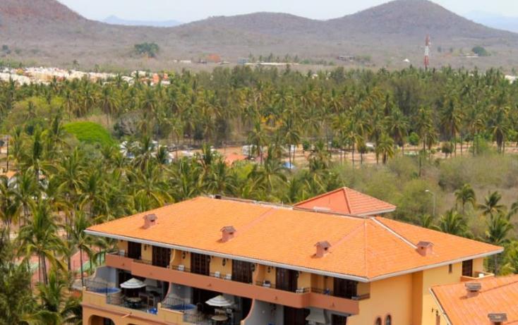 Foto de casa en condominio en venta en paraiso i 3172, cerritos resort, mazatlán, sinaloa, 2646305 No. 54