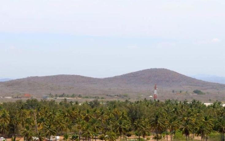 Foto de casa en condominio en venta en paraiso i 3172, cerritos resort, mazatlán, sinaloa, 2646305 No. 58