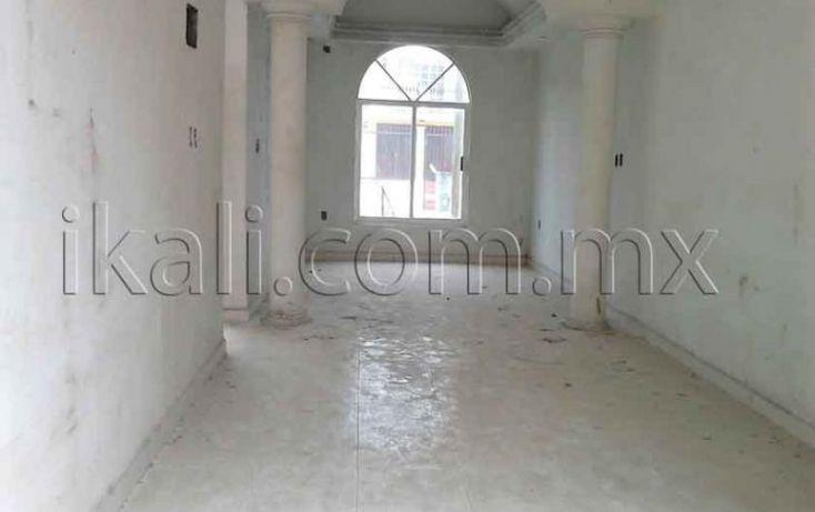 Foto de casa en venta en paraíso, ignacio zaragoza, poza rica de hidalgo, veracruz, 1029323 no 01