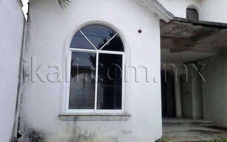 Foto de casa en venta en paraíso, ignacio zaragoza, poza rica de hidalgo, veracruz, 1029323 no 02
