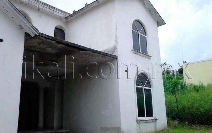 Foto de casa en venta en paraíso, ignacio zaragoza, poza rica de hidalgo, veracruz, 1029323 no 04