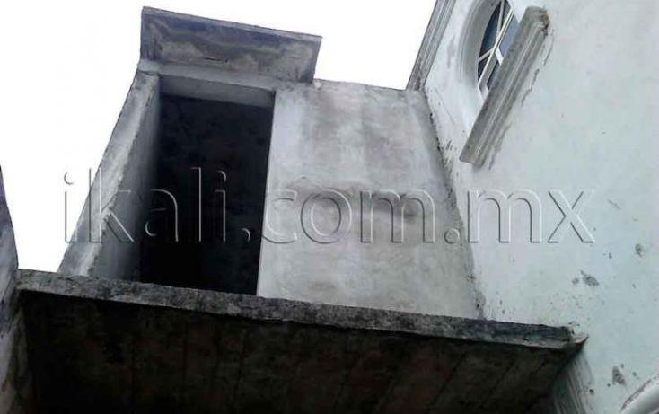 Foto de casa en venta en paraíso, ignacio zaragoza, poza rica de hidalgo, veracruz, 1029323 no 05