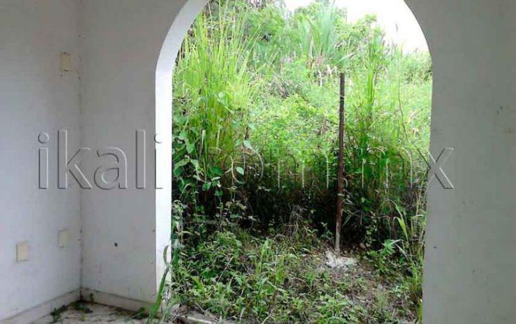 Foto de casa en venta en paraíso, ignacio zaragoza, poza rica de hidalgo, veracruz, 1029323 no 06