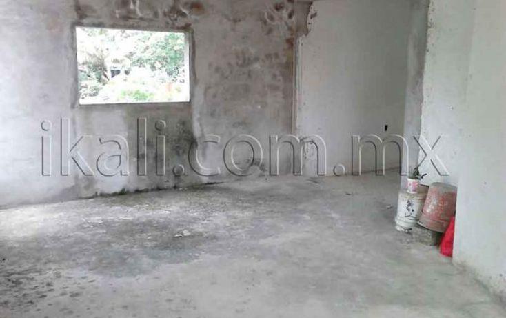 Foto de casa en venta en paraíso, ignacio zaragoza, poza rica de hidalgo, veracruz, 1029323 no 09