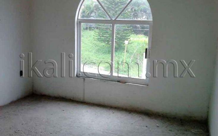 Foto de casa en venta en paraíso, ignacio zaragoza, poza rica de hidalgo, veracruz, 1029323 no 10