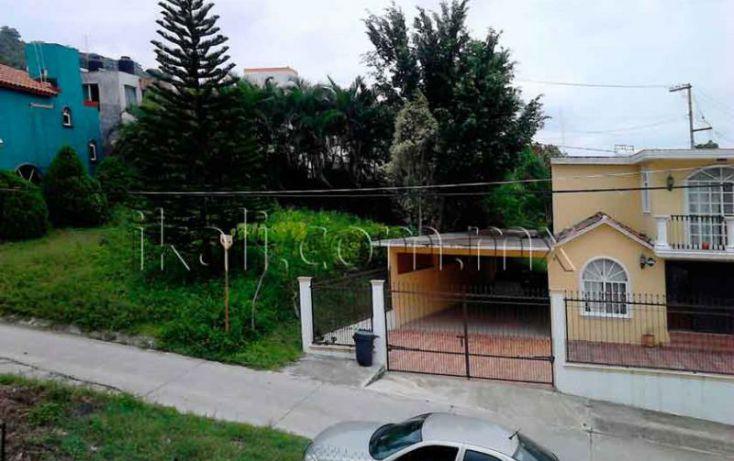 Foto de casa en venta en paraíso, ignacio zaragoza, poza rica de hidalgo, veracruz, 1029323 no 12