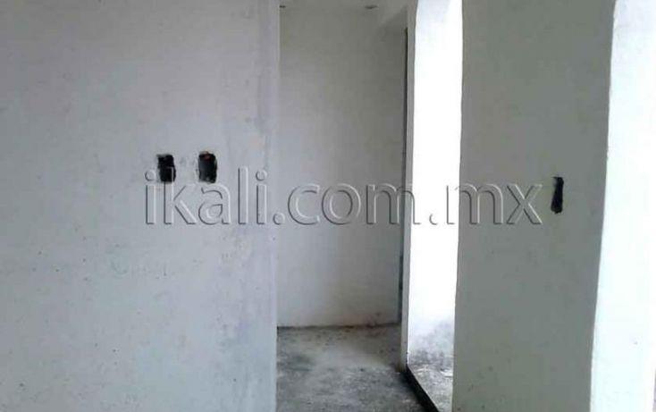Foto de casa en venta en paraíso, ignacio zaragoza, poza rica de hidalgo, veracruz, 1029323 no 13