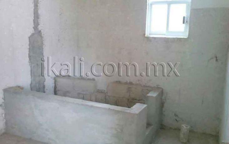 Foto de casa en venta en paraíso, ignacio zaragoza, poza rica de hidalgo, veracruz, 1029323 no 14