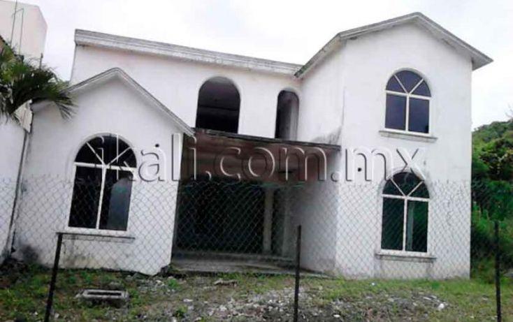 Foto de casa en venta en paraíso, ignacio zaragoza, poza rica de hidalgo, veracruz, 1029323 no 15