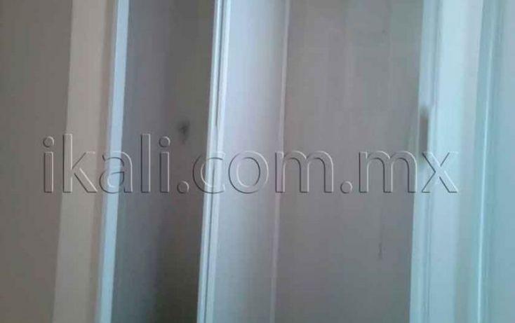 Foto de casa en venta en paraíso, ignacio zaragoza, poza rica de hidalgo, veracruz, 1449289 no 04