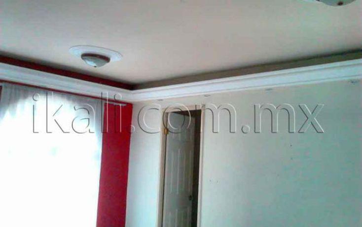 Foto de casa en venta en paraíso, ignacio zaragoza, poza rica de hidalgo, veracruz, 1449289 no 05