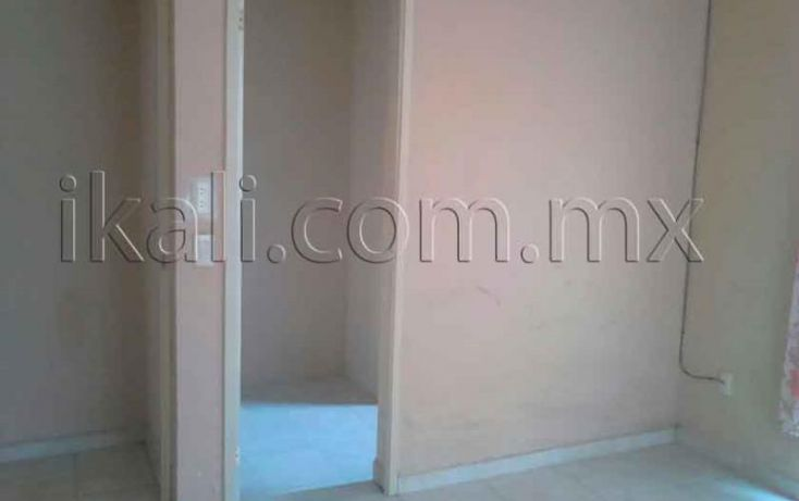 Foto de casa en venta en paraíso, ignacio zaragoza, poza rica de hidalgo, veracruz, 1449289 no 06