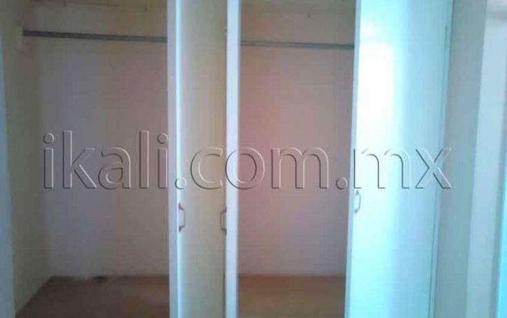 Foto de casa en venta en paraíso, ignacio zaragoza, poza rica de hidalgo, veracruz, 1449289 no 08