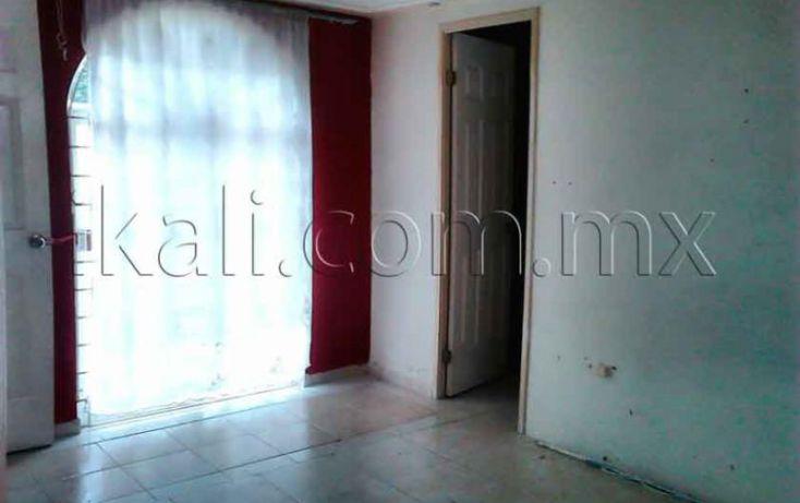 Foto de casa en venta en paraíso, ignacio zaragoza, poza rica de hidalgo, veracruz, 1449289 no 11