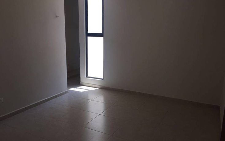 Foto de casa en venta en  , para?so las margaritas, m?rida, yucat?n, 2011518 No. 04