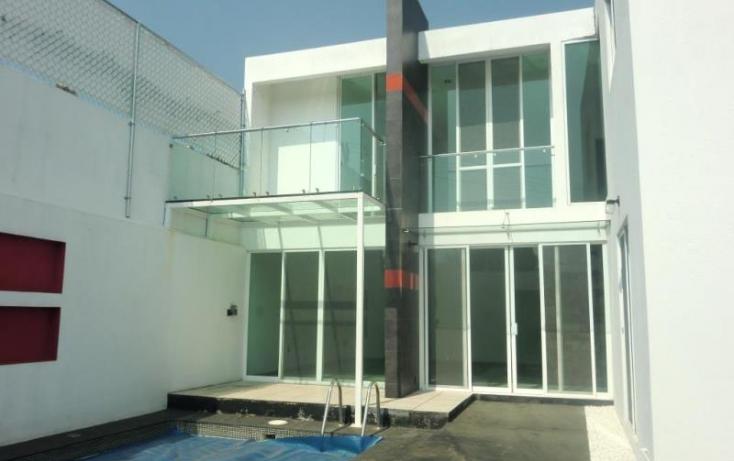 Foto de casa en venta en paraiso montesori 77, paraíso montessori, cuernavaca, morelos, 891217 no 01