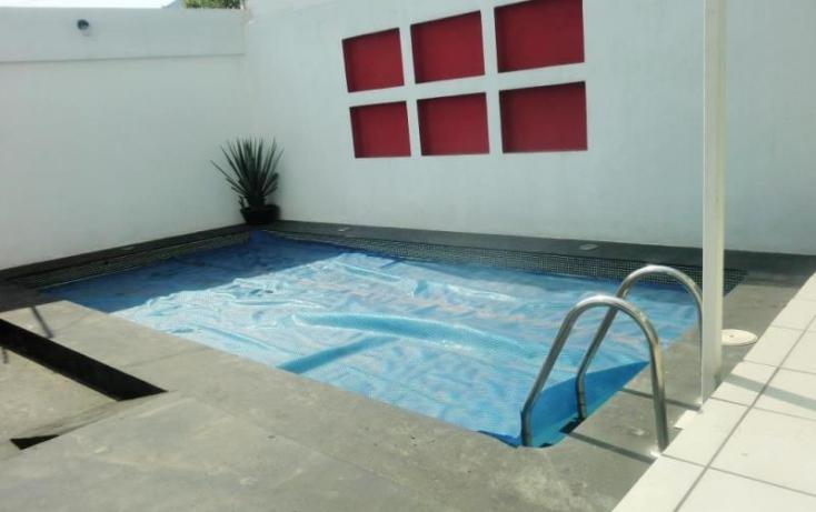 Foto de casa en venta en paraiso montesori 77, paraíso montessori, cuernavaca, morelos, 891217 no 03
