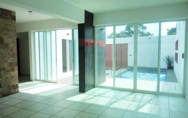 Foto de casa en venta en paraiso montesori 77, paraíso montessori, cuernavaca, morelos, 891217 no 04