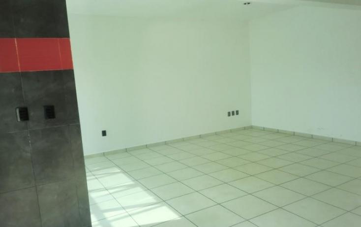 Foto de casa en venta en paraiso montesori 77, paraíso montessori, cuernavaca, morelos, 891217 no 05