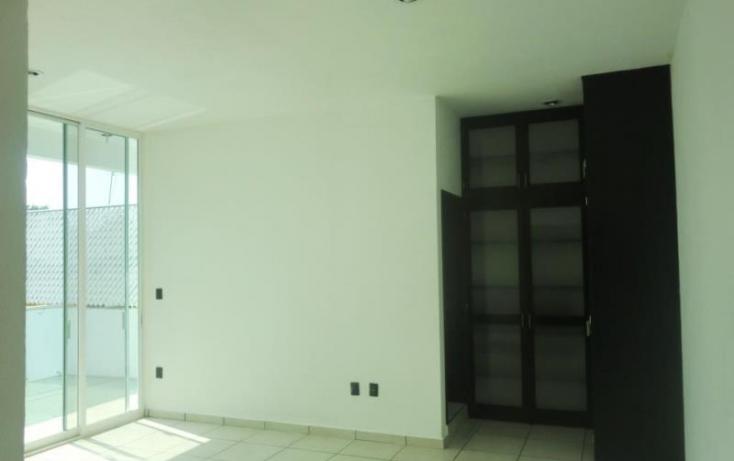 Foto de casa en venta en paraiso montesori 77, paraíso montessori, cuernavaca, morelos, 891217 no 08