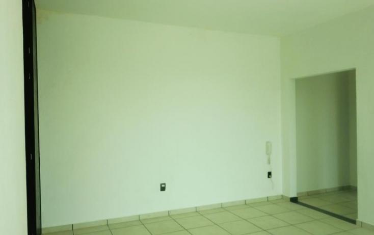 Foto de casa en venta en paraiso montesori 77, paraíso montessori, cuernavaca, morelos, 891217 no 09