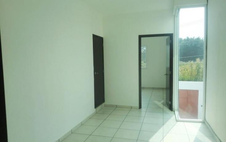 Foto de casa en venta en paraiso montesori 77, paraíso montessori, cuernavaca, morelos, 891217 no 13