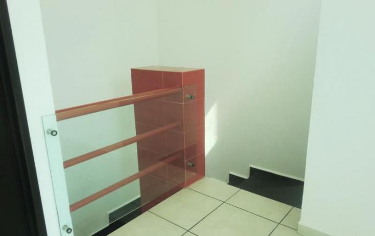 Foto de casa en venta en paraiso montesori 77, paraíso montessori, cuernavaca, morelos, 891217 no 14