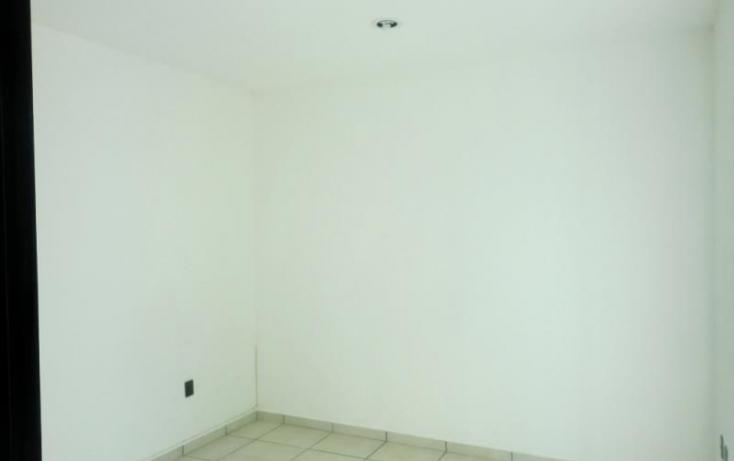 Foto de casa en venta en paraiso montesori 77, paraíso montessori, cuernavaca, morelos, 891217 no 15