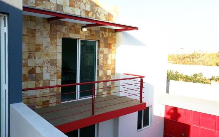 Foto de casa en venta en paraiso montessori 114, paraíso montessori, cuernavaca, morelos, 491003 no 09