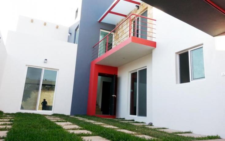 Foto de casa en venta en paraiso montessori 114, paraíso montessori, cuernavaca, morelos, 491003 no 12