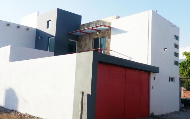 Foto de casa en venta en paraiso montessori 114, paraíso montessori, cuernavaca, morelos, 491003 no 13