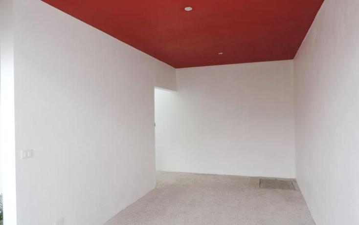 Foto de casa en venta en paraiso montessori 28, paraíso montessori, cuernavaca, morelos, 817277 no 03
