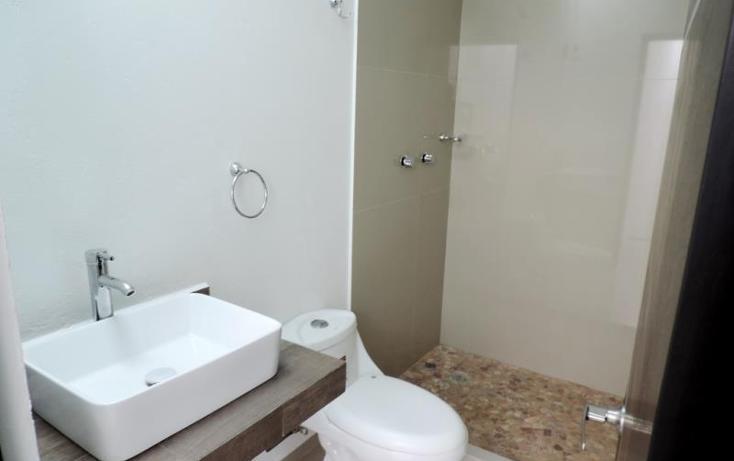 Foto de casa en venta en paraiso montessori 28, paraíso montessori, cuernavaca, morelos, 817277 no 07