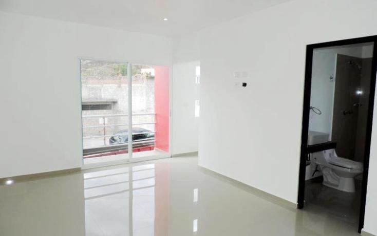 Foto de casa en venta en paraiso montessori 28, paraíso montessori, cuernavaca, morelos, 817277 no 08