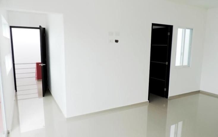 Foto de casa en venta en paraiso montessori 28, paraíso montessori, cuernavaca, morelos, 817277 no 09