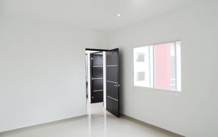 Foto de casa en venta en paraiso montessori 28, paraíso montessori, cuernavaca, morelos, 817277 no 10