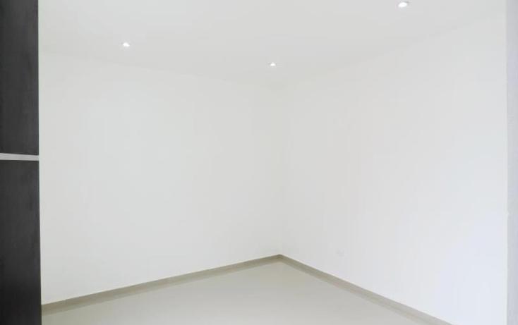 Foto de casa en venta en paraiso montessori 28, paraíso montessori, cuernavaca, morelos, 817277 no 11
