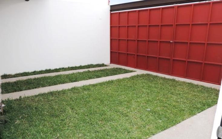 Foto de casa en venta en paraiso montessori 28, paraíso montessori, cuernavaca, morelos, 817277 no 12